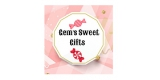 Gems Sweet Gifts
