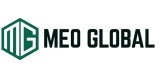 Meo Global Llc