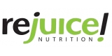 Re Juice Nutrition