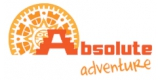 Absolute Adventure