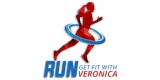 Run Get Fit With Veronica