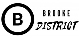 Brooke District
