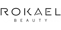 Rokael Beauty