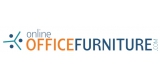 Online Office Furniture