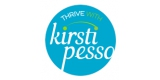 Thrive With Kirsti Pesso