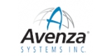 Avenza Systems Inc
