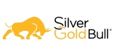 Silver Gold Bull