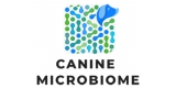Canine Microbiome