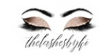 The Lashes By Ki