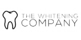The Whitening Company