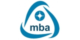 Mba Products