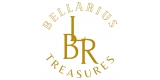 Bellarius Treasures