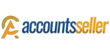 Accounts Seller