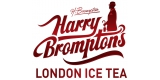 Harry Bromptons