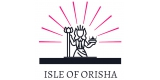 Isle Of Orisha
