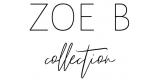 Zoe B Collection