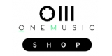 One Music Shop