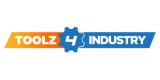 Toolz 4 Industry