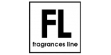 Fragrances Line