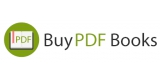 Buy Pdf Books
