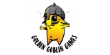 Golden Goblin Games
