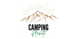 Camping Planete