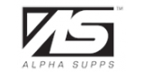 Alpha Supps