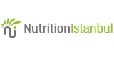 Nutrition Istanbul