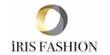 Iris Fashion Inc