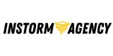 Instorm Agency
