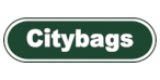 Citybags