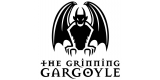 The Grinning Gargoyle