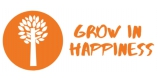 Grow In Happiness