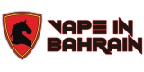 Vape In Bahrain
