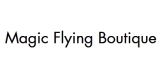 Magic Flying Boutique