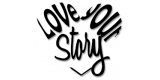 Love Your Story