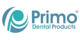 Primo Dental Products