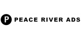 Peace River Ads