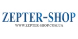 Zepter Shop