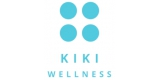 Kiki Wellness