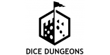 Dice Dungeons