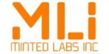 Minted Labs Inc