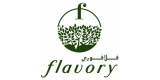 Flavory