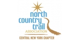 North Country Trail Association
