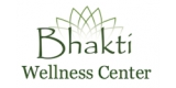 Bhakti Wellness Center