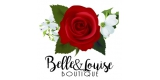 Belle & Louise Boutique