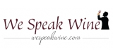 We Speak Wine