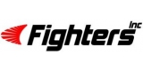 Fighter Boxing Equipment