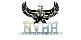 Nile Valley Holistic