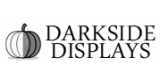 Darkside Displays